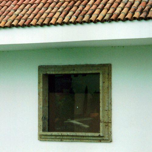 Molduras para ventanas exteriores perfect artculos para - Molduras para ventanas exteriores ...