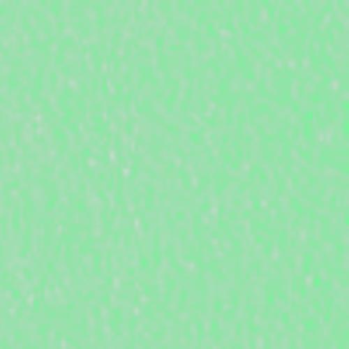 Colores fiberland - Colour contrast with sea green ...
