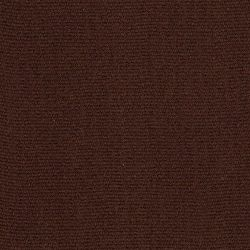 SU-4621 Sunbrella TRUE BROWN