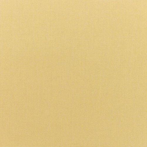 Pintura beige comex el color crema gris beige y blanco for Pintura beige arena