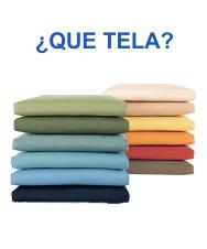 Como escoger una sombrilla fiberland for Tela para sombrillas