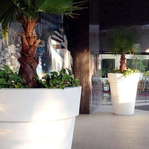 Muebles de vidrio guadalajara 20170802213905 for Muebles de fibra de vidrio