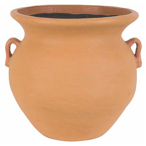 Donde Comprar Macetas De Ceramica Casa Dise O