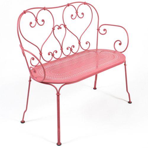 1900 - Muebles de Exterior - FIBERLAND