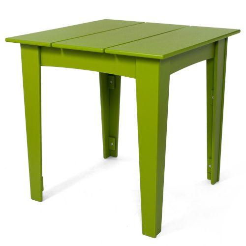 Muebles de plastico para jardin sala dorothy de tejido - Mesa jardin plastico ...