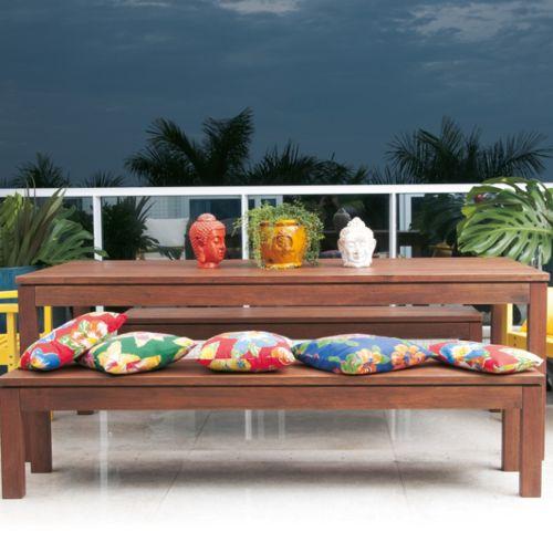 Atalaia muebles de exterior fiberland for Muebles de exterior mexico