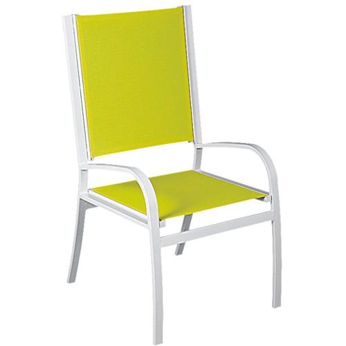 Barbados muebles de exterior fiberland for Muebles de exterior mexico