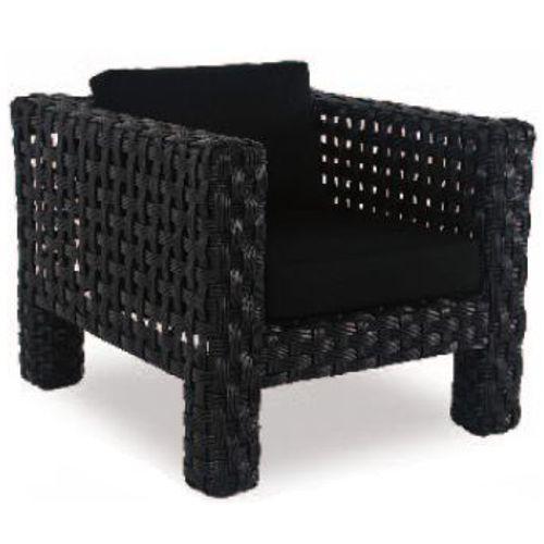 Muebles de Jardin de Fibra Sintetica - FIBERLAND