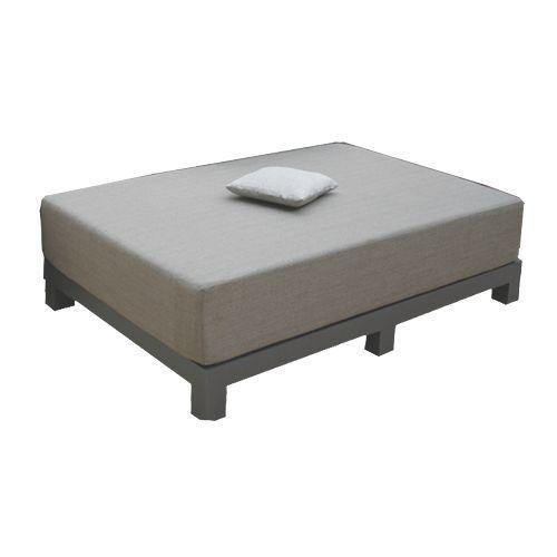 Cabañas - Muebles de Exterior - FIBERLAND
