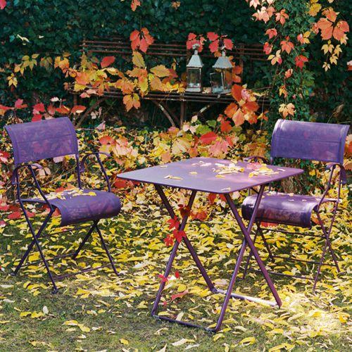 Atractivo Dunnes Tiendas De Muebles De Jardín De La Venta ...