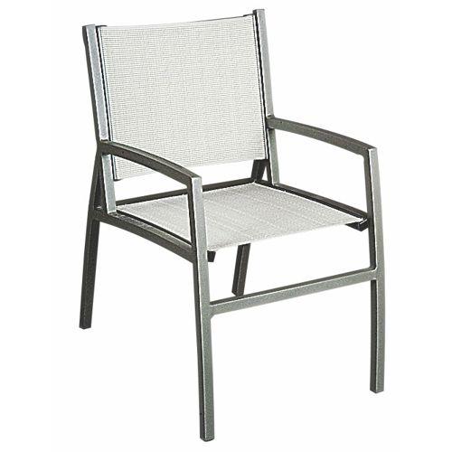 Elena muebles de exterior fiberland for Muebles de exterior aluminio