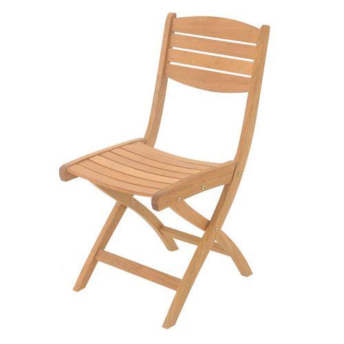Flex muebles de exterior fiberland for Muebles de exterior madera