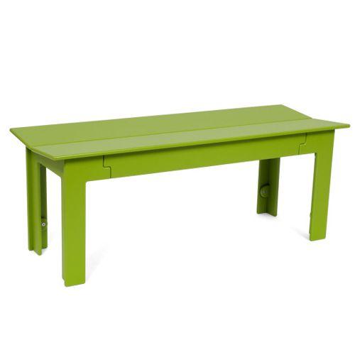 Fresh Air - Muebles de Exterior - FIBERLAND