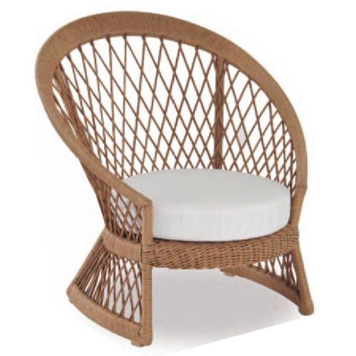 Venta de muebles para bebe en merida yucatan for Comprar muebles exterior