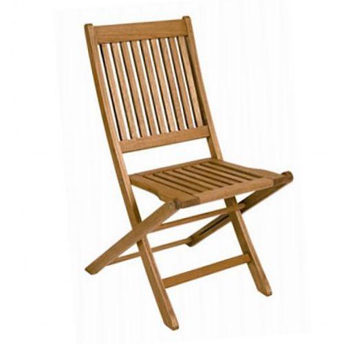 Ipanema muebles de exterior fiberland for Sillas de madera para exterior
