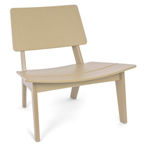 muebles mascardi plastico 20170815155800