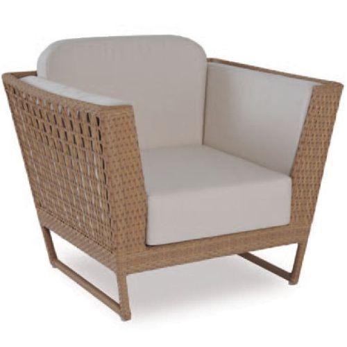 Meleta muebles de exterior fiberland for Muebles de exterior mexico