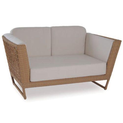 Meleta muebles de exterior fiberland for Muebles exterior tela nautica