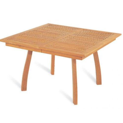 Plus muebles de exterior fiberland for Muebles de exterior mexico