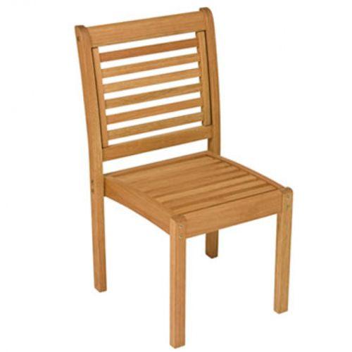 Sol muebles de exterior fiberland for Muebles de exterior madera