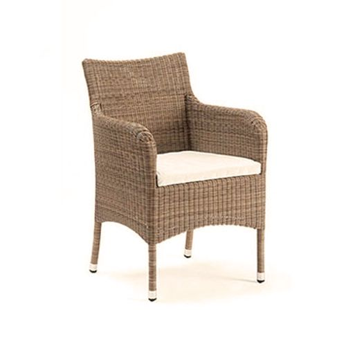 Sudan muebles de exterior fiberland for Muebles de exterior mexico