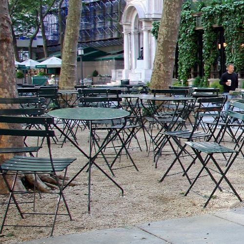 Tertio muebles de exterior fiberland for Muebles de exterior mexico