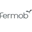 Muebles de exterior fiberland for Muebles de jardin milanuncios