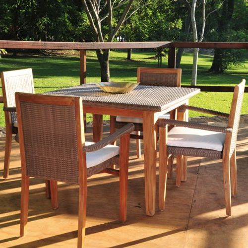 Productos fiberland for Muebles de jardin